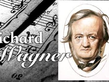 Wagner 1