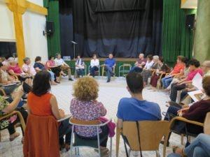 Curso de Filosofía para Mentes Inquietas – Presentación. Clase gratuita.