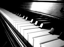 Piano clases 1