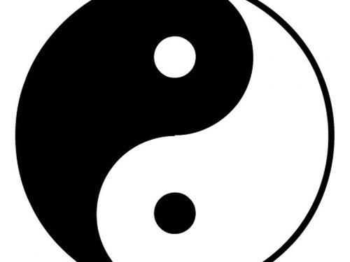 """Charla online  """"El poder del Tao"""""""