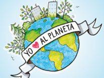 Claves para un planeta limpio